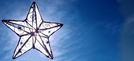 Star of Belen