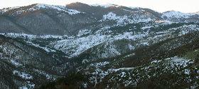 West Macedonia - Thessalia 4