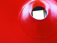 Red Slide