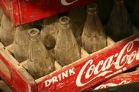 Coca cola for you 1