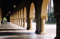 Stanford Columns 1