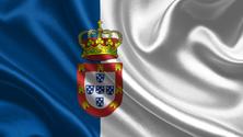 Bandeira Monarquia Portuguesa