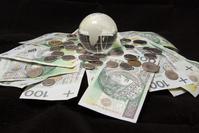 Money rule the world 6