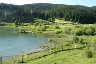 lake 9