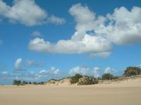 empty beach 4