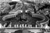 The Vatican 4