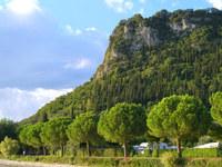 Gardasee 4