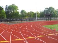 School Track