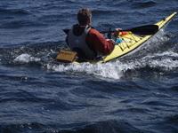 Kayaktour 7