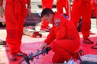 WRC 2003 Cyprus 4