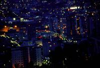 Noite Belo Horizonte - MG - 03