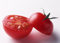 tomato's 5