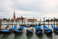 Venice daylights