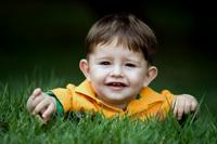 Little Matheus 4