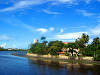 Recife Brazil 6 6