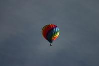Balloon Chasing 3