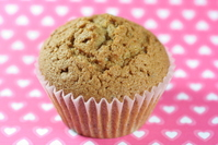 Cafee Cupcake 2