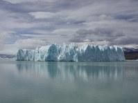 Perito Moreno glaciar 1
