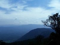Elagiri hills