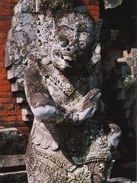 mystical figure 3