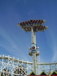 Luna Park 5
