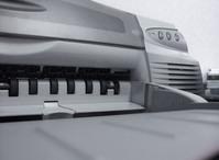printer HP DeskJet 1220