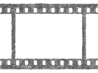 Film Drawing