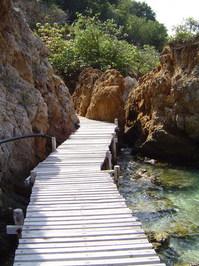 makham beach02 3