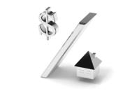 Bank loan concept 1