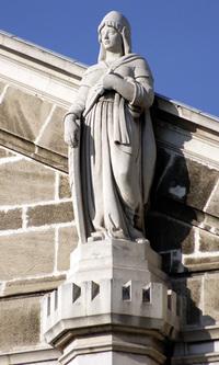 Statue0 1