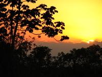 Aldeia Sunset 3