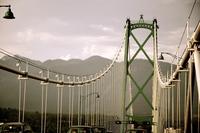 Vancouver 10