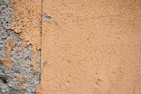 Concrete decay texture 4