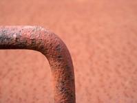 rust textures 5