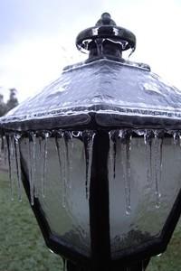 Ice Storm 3