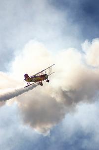 Air Show Series 1