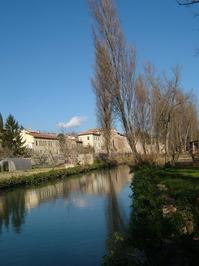 Bevagna, Italia