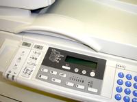 Printer & Photocopier