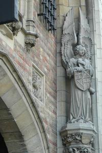 Belgium_Brugge 31