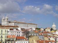 Lisbon 1