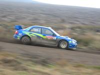WRC rally cars 1