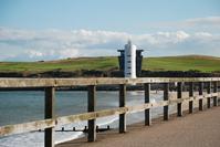 Coast of Scotland