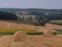 France July 2004 1
