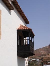 Fuerteventura 3