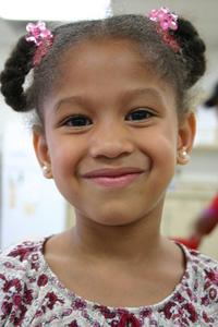 preschool girl2