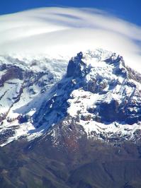 Chimborazo 3