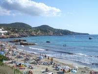Ibiza 2006
