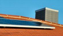 photovoltaic array 2