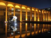Brasilia, Brazil 3