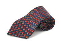 Necktie 2